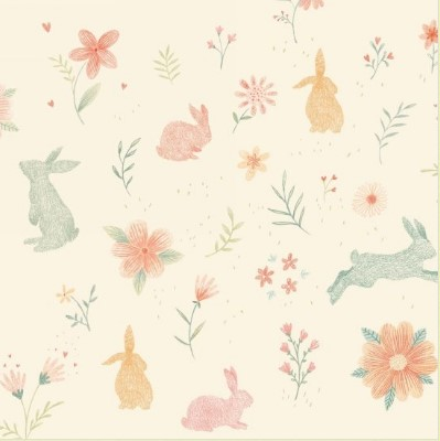 Bunny Tales1